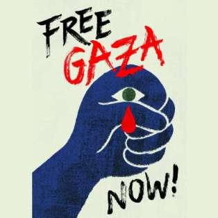 FREE GAZA.jpg