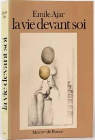 gary_romain_la-vie-devant-soi_1975_edition-originale_tirage-de-tete_6_65783.jpg