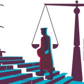 Institution Judiciaire.jpg
