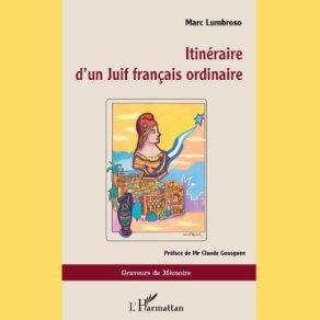 Itinéraire d'un Juif français ordinaire.jpg