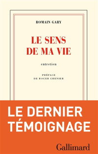 Romain Gary Le_sens_de_ma_vie.jpg