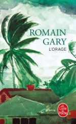 Romain Gary l'Orage.jpeg