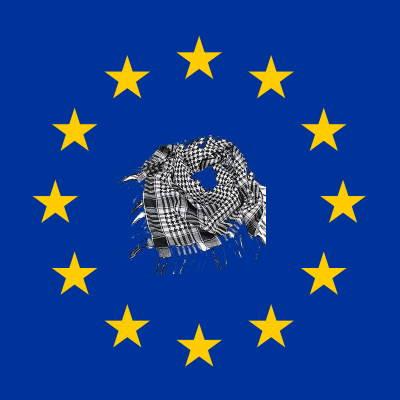 Europe drapeau.jpg