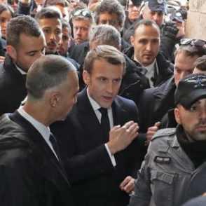 Macron Jerusalem.jpeg