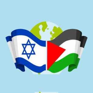 Israel Palestine.jpg
