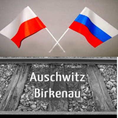Russie Pologne Auschwitz.jpg