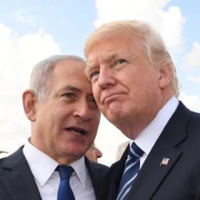Trump Netanyahu.jpg