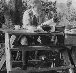 Edmund Husserl.jpg
