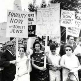 Juifs sovietiques.jpg