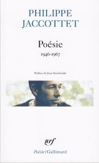 P. Jaccottet Poésie.jpg
