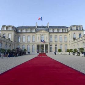 palais_de_lelysee