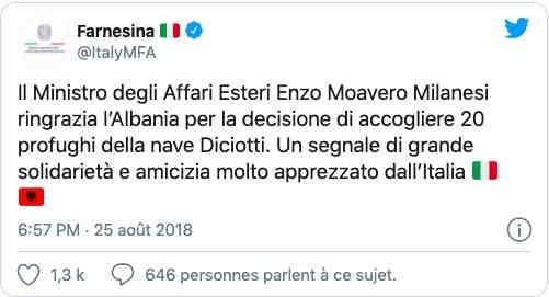 ItalyMFA