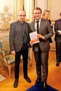 Macron Harari.jpg