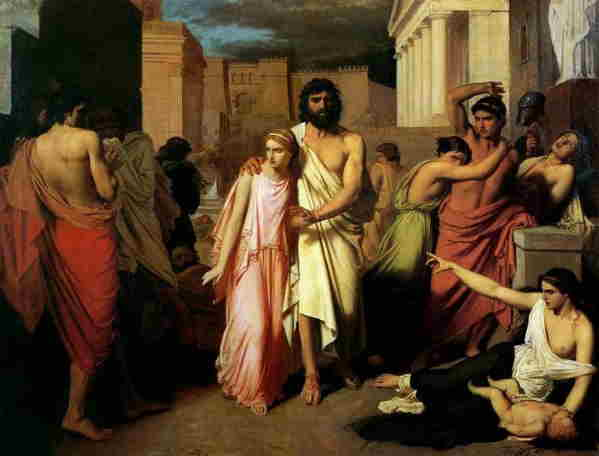 Oedipe et Antigone.jpg