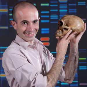 Yuval Harari.jpg