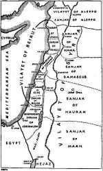 1 Empire ottoman.jpg