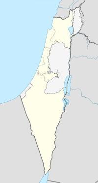 8 Carte après restitution du Sinaï.jpg
