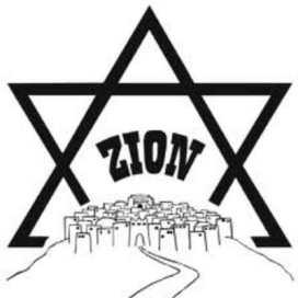 Mvt sioniste.jpg
