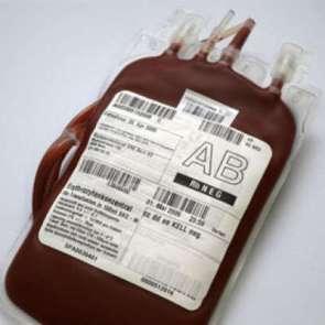 Sang Transfusion.jpg
