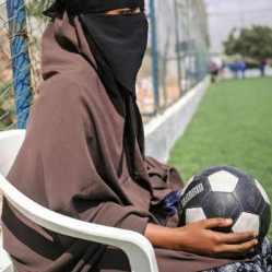 ballon hijab.jpg